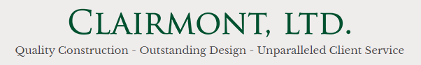 Award winning Home Builder/Developer